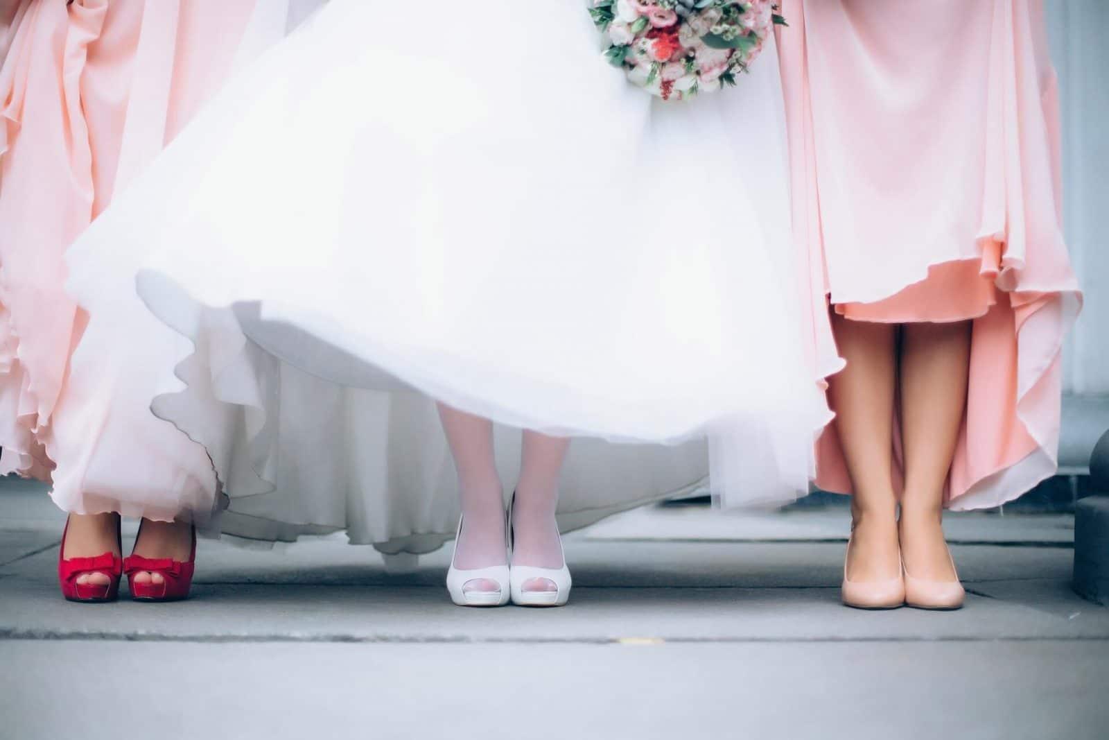 מקום לחתונה בראשון לציון