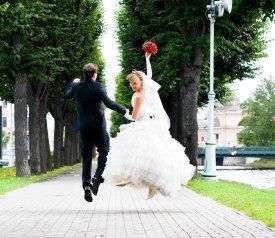 ארגון חתונה ב3 חודשים בלבד