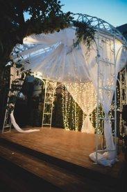 חתונה אזרחית בגרייס