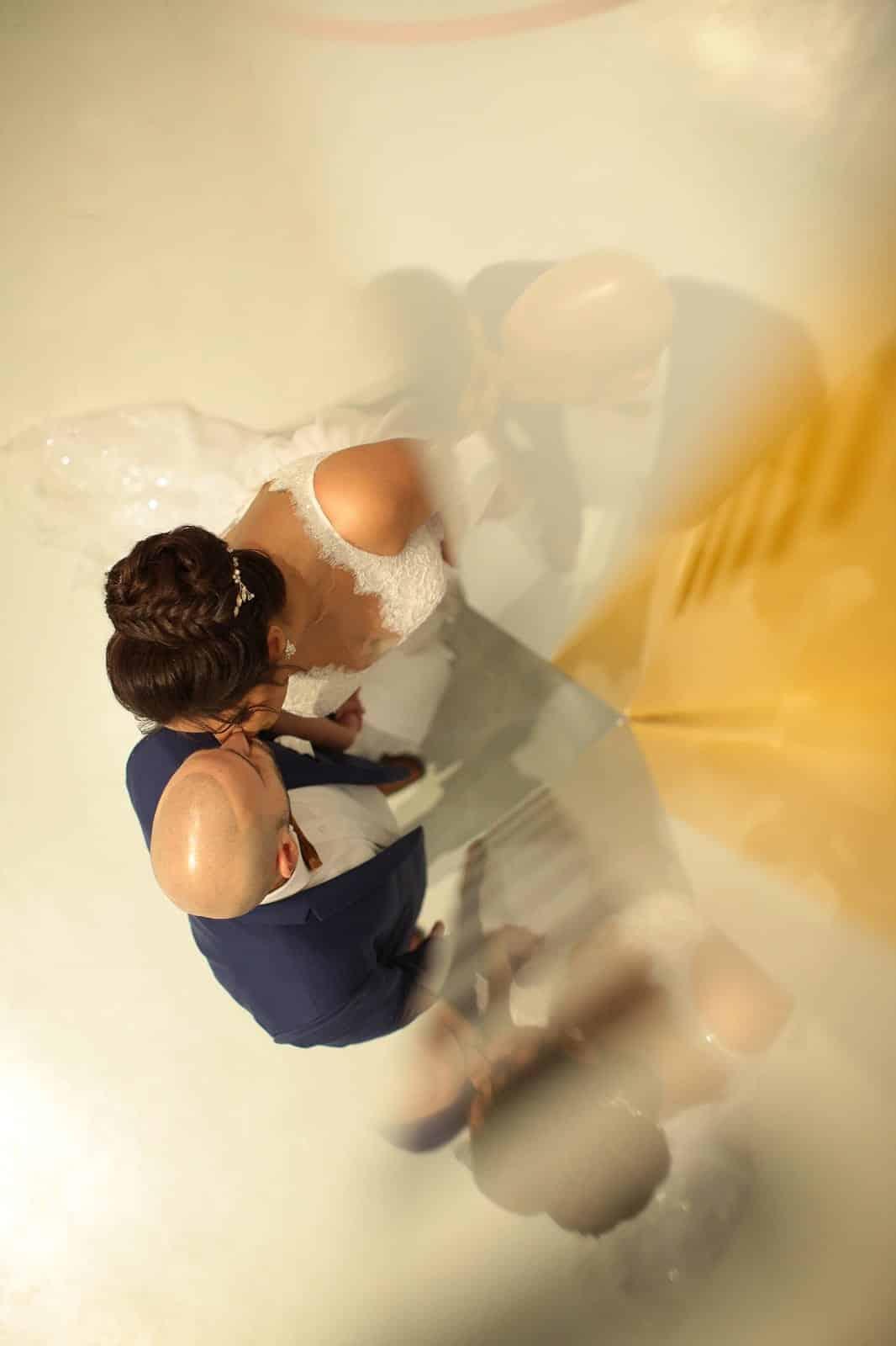 מתן ומודן - צילומי זוגיות - חתונה בראשון לציון