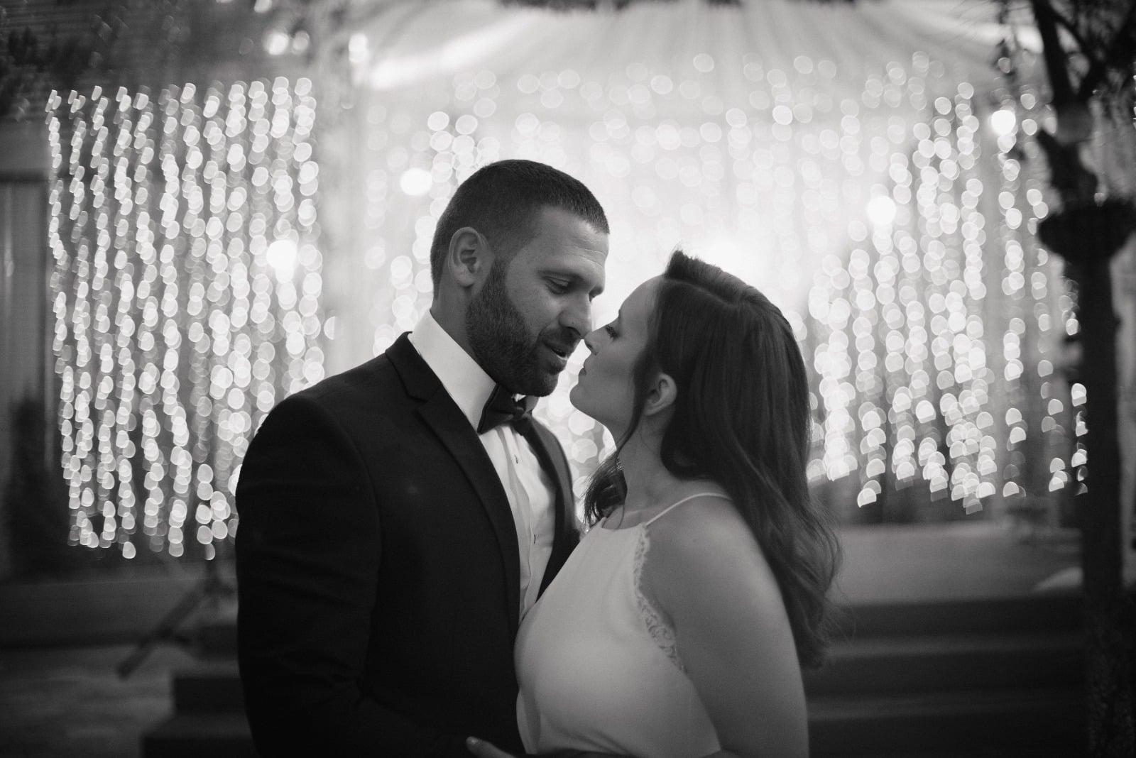 חתונה בGRACE אירועים